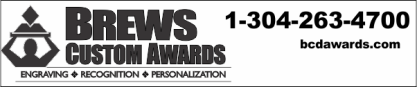 Brews Custom Awards LLC - Achievement awards, academic, employee award